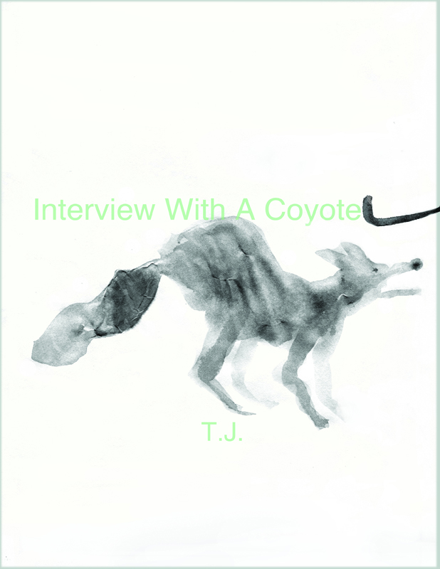 Interview_With_A_Coyote_Cover